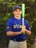 Joshua Beayon Baseball Recruiting Profile