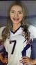 Savannah Marenco Women's Volleyball Recruiting Profile