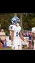 Stephen Williams II Football Recruiting Profile