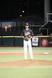 Jamin Kalaola Baseball Recruiting Profile