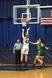 Kassidy Fields Women's Basketball Recruiting Profile