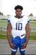 Horace Sawyer III Football Recruiting Profile