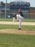 Ryan Carroll Baseball Recruiting Profile