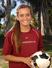 Elisabetta Impagliazzo Women's Soccer Recruiting Profile