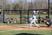 Christopher Richmond Baseball Recruiting Profile