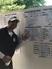 John Carlisle Men's Golf Recruiting Profile