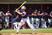 John Clements Baseball Recruiting Profile