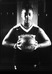 Ebonee Johnson Women's Basketball Recruiting Profile