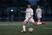Diego Blancq-Cazaux Men's Soccer Recruiting Profile