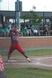 Avery Morris Softball Recruiting Profile