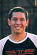 Zachary Moscoso Men's Water Polo Recruiting Profile