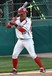 Ryan Kirby Baseball Recruiting Profile