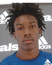 Antoine Williams Football Recruiting Profile