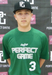 Dawson Durkes Baseball Recruiting Profile