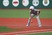 Jeffrey Sinacore Baseball Recruiting Profile