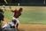 Keith Romer Baseball Recruiting Profile