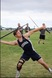 Jamee McGinness Men's Track Recruiting Profile