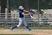 Madison Waltman Softball Recruiting Profile