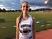 Jessica Haney Women's Track Recruiting Profile