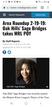 Sage Bridges Women's Basketball Recruiting Profile