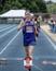 Eva Jess Women's Track Recruiting Profile