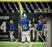 Camron Hennon Football Recruiting Profile