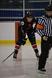 Donovan Balisteri Men's Ice Hockey Recruiting Profile