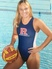 Camille Grace Women's Water Polo Recruiting Profile