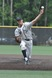 Brody McCord Baseball Recruiting Profile