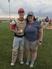 Peyton Tracy Baseball Recruiting Profile
