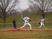 Noah Baragar Baseball Recruiting Profile