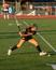 Ava Tilger Field Hockey Recruiting Profile