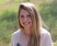 Karlie Sneed Softball Recruiting Profile