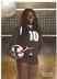 Shakia Spates Women's Volleyball Recruiting Profile