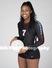 Olivia Calhoun Women's Volleyball Recruiting Profile