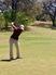 Rayna Thomason Women's Golf Recruiting Profile