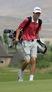Jayce Morrill Men's Golf Recruiting Profile
