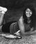 Ana Clara Ortiz Women's Tennis Recruiting Profile