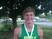 Athlete 2249613 square