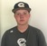James Reece Baseball Recruiting Profile