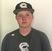 James Moore Baseball Recruiting Profile