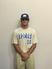 Sam Kaplan Baseball Recruiting Profile