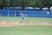 Cal Howard Baseball Recruiting Profile