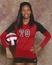 Yasmeen Johnson Women's Volleyball Recruiting Profile