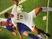 Jack Wildermann Men's Soccer Recruiting Profile