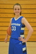 Ellie Musson Women's Basketball Recruiting Profile