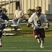 Shane Kenney Men's Lacrosse Recruiting Profile