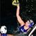 Athlete 2252429 square