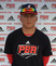 Joseph Marcucci Baseball Recruiting Profile