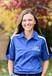 Jill Beglin Women's Golf Recruiting Profile